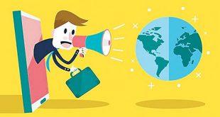 تبلیغات Mollabagher.com  310x165 - دنیای کارآفرینی (29) - بازاریابی و تبلیغات (1)