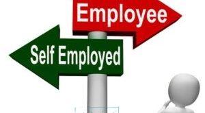دوره های آموزشی کارآفرینی و خوداشتغالی - دورۀ جامع آموزش کارآفرینی